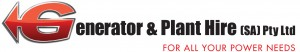 Generator & Plant Hire South Africa