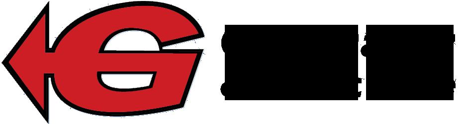 logo-single